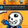 Alguien no sabe de pixel arts