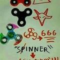 Spinner = Sinner