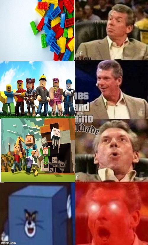 Dio - meme