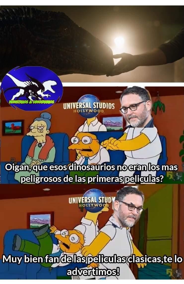 Crédito al autor - meme