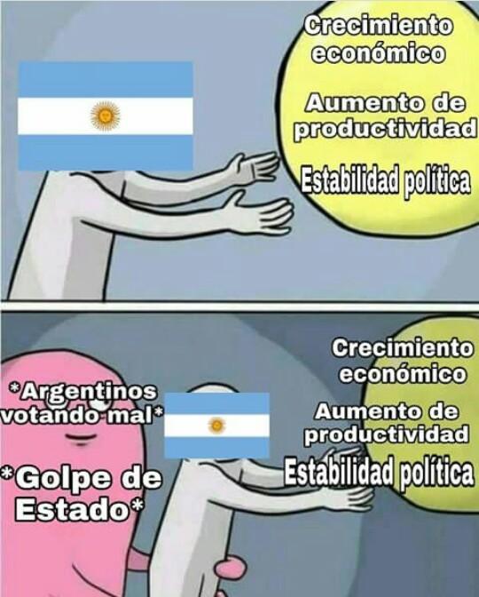 121 - meme
