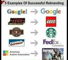 Very Successful - meme