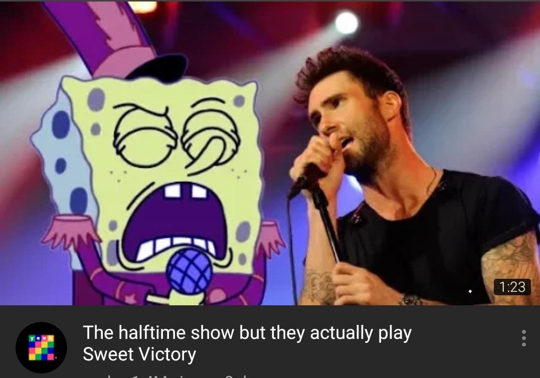 Ah, better - meme