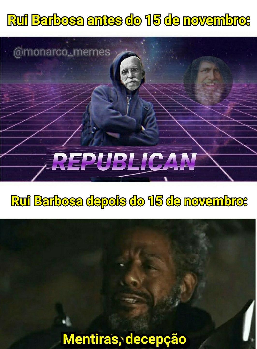 Republican - meme