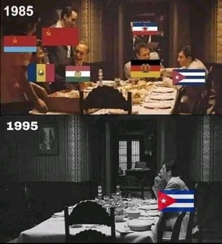 and north korea - meme