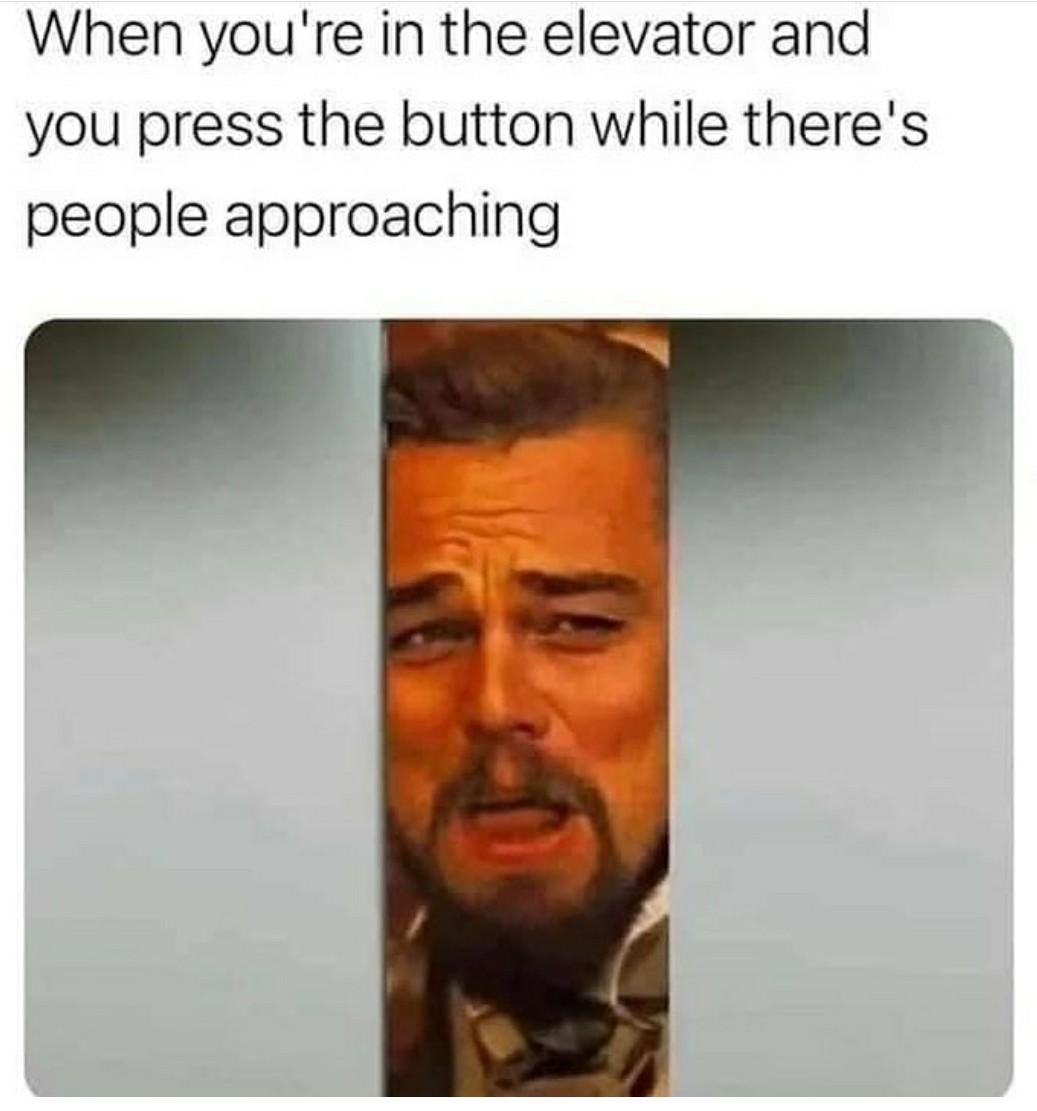 Press button for dick move - meme