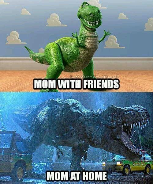 LOLXD.exe - meme