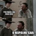 Carl e rick