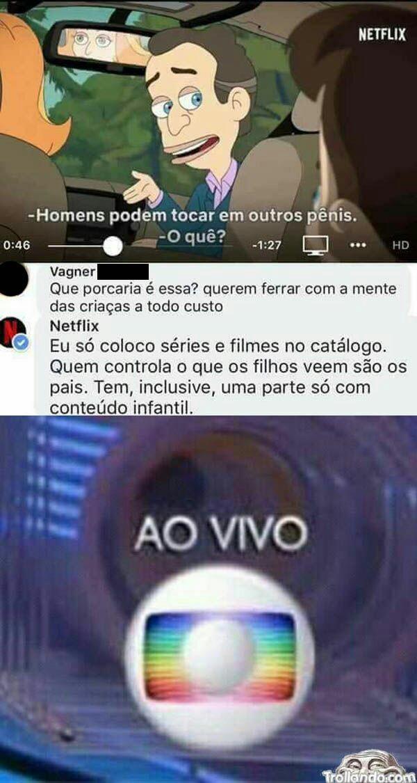 Olocooo - meme