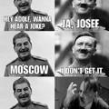 Titulo foi invadir a Rússia