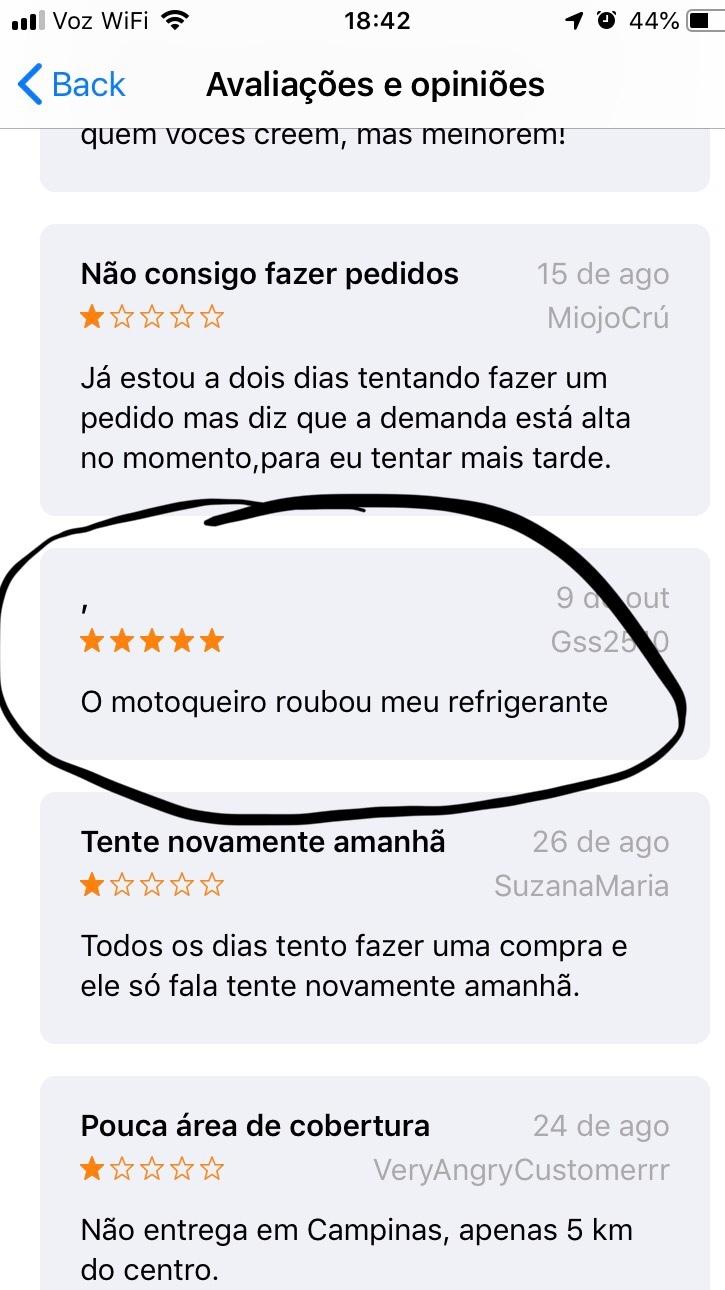 eu amo o Brasil kkkkkk - meme