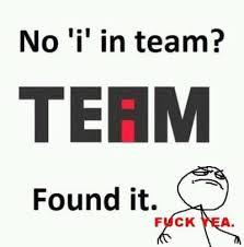 found it - meme
