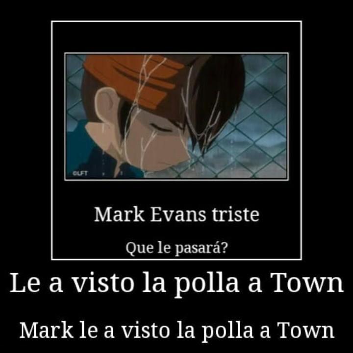 Otro meme de town pija