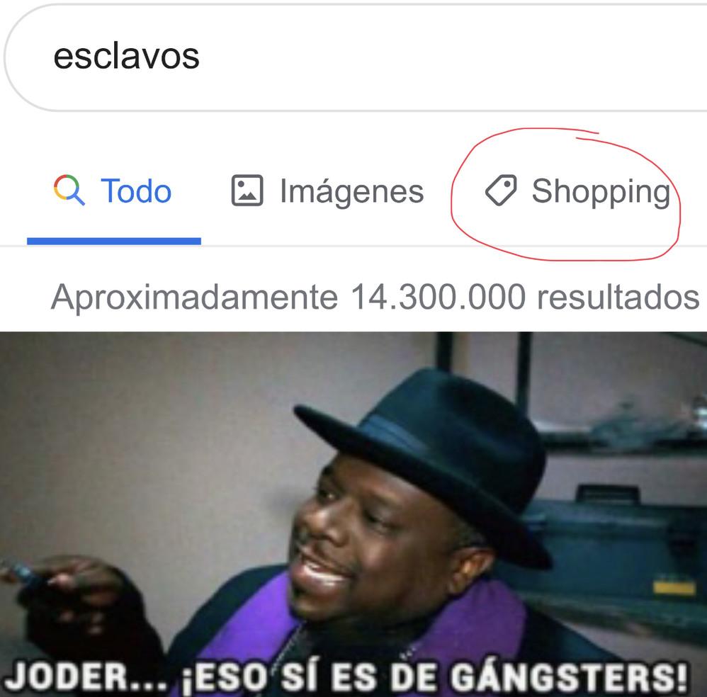 Jajajajajaja yo compre 4 - meme