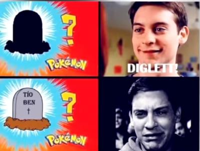 peter - meme