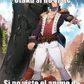 Buen anime
