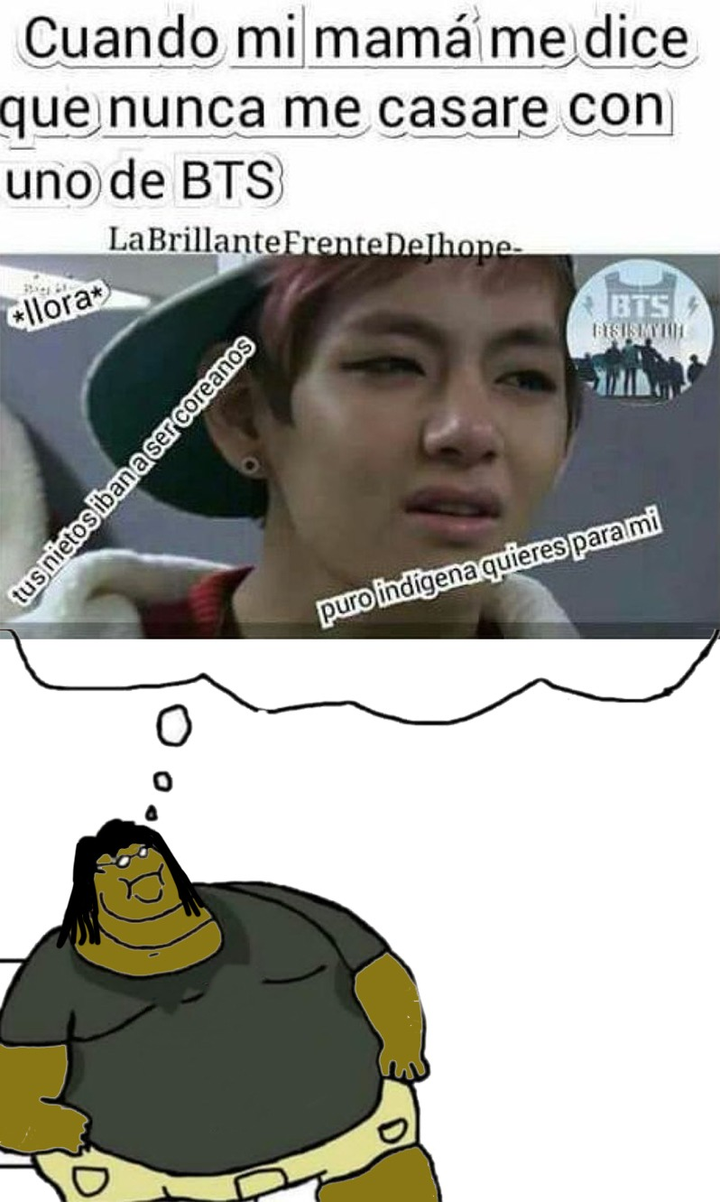 Armys be like: - meme
