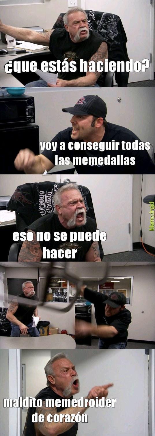 mi primer meme (mejore mi meme)