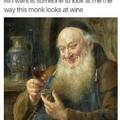 Moron*