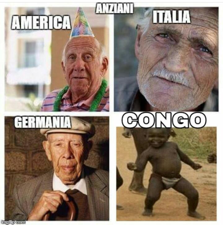 Orhia - meme