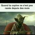 Yoda mdr