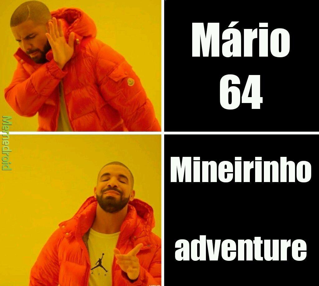 HAMBURGÃO - meme