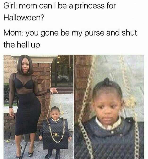Best mom ever - meme