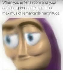 Shoutout to ELM - meme