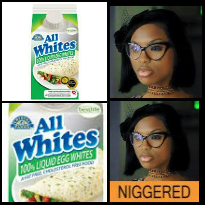 N word - meme