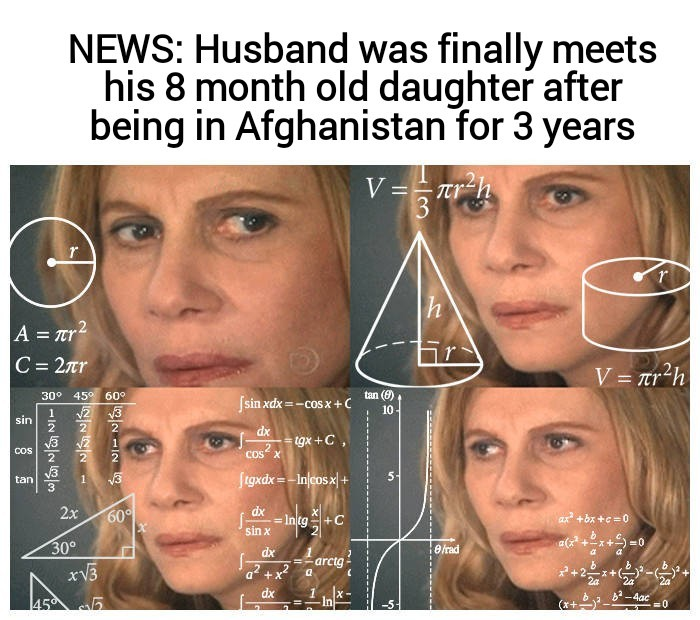 ?how? - meme