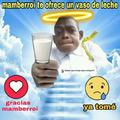 mamberroi ya tome:,c