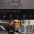 Poor Phil Swift
