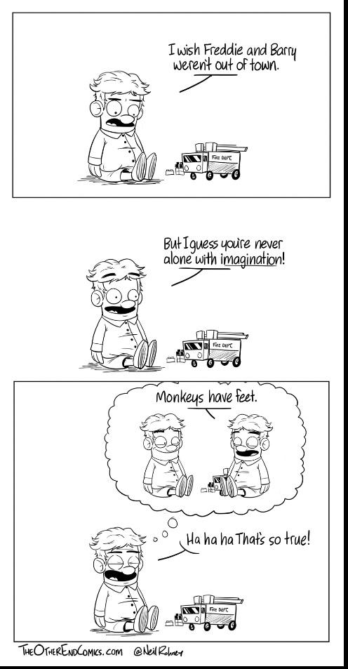 MOnkee - meme