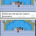 Simplemente pokemon