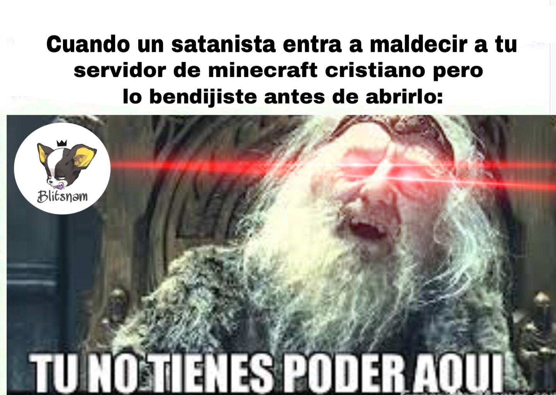 Original jsjs - meme