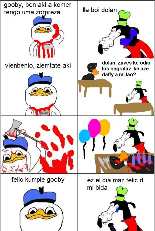 gooby pls - meme