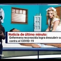 Link de la noticia:  http://xchica.com/id/1266798-Lexi_belle_enfermera_pov.html