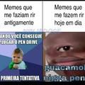 Guaguamole nigga penis