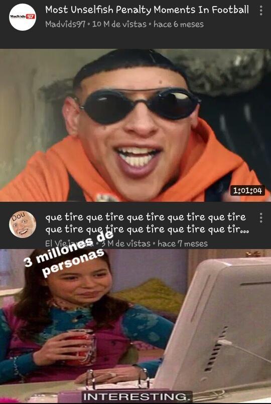 Ke chucha - meme