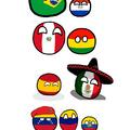 pobre chile :(