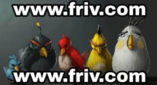 WWW.friv.com - meme