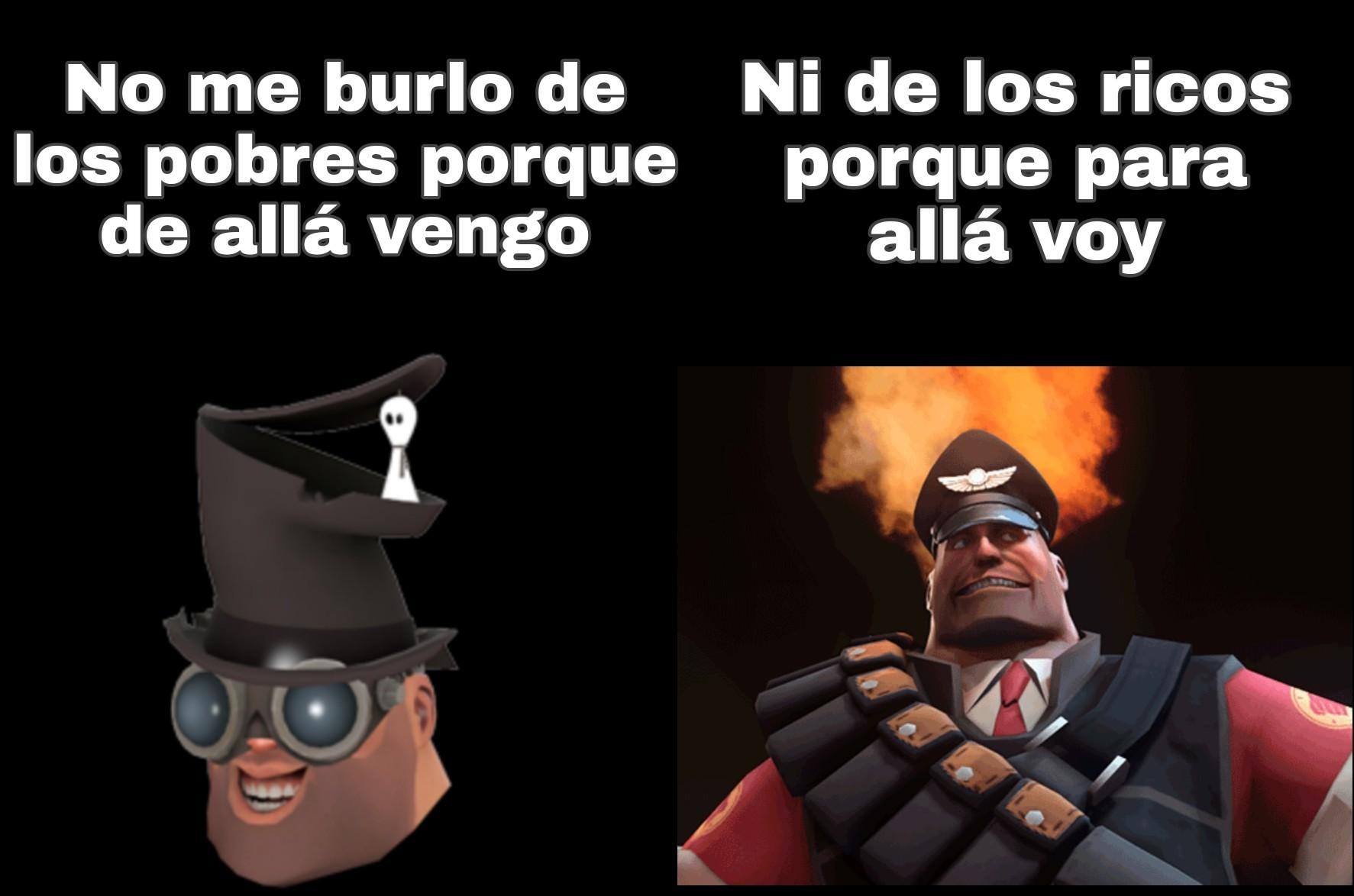 POOTIS - meme