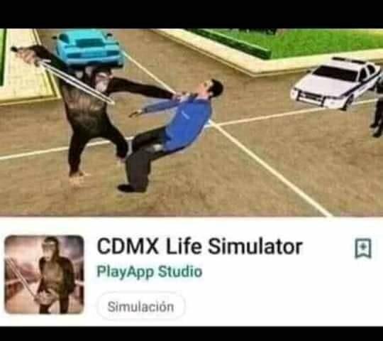 mi vida cotidiana xd - meme