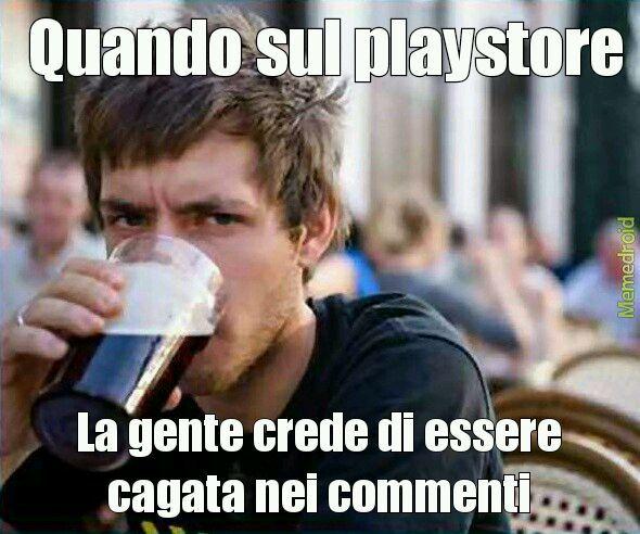 € - meme