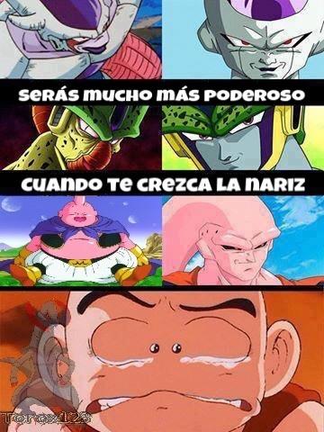 Argentinos... - meme