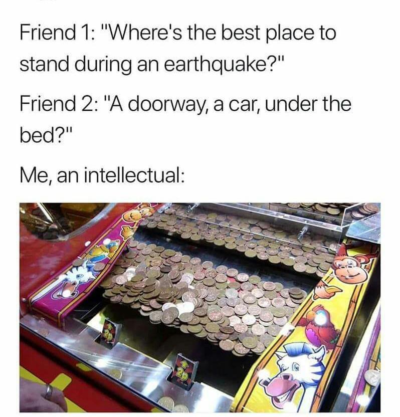 Insert witty title - meme