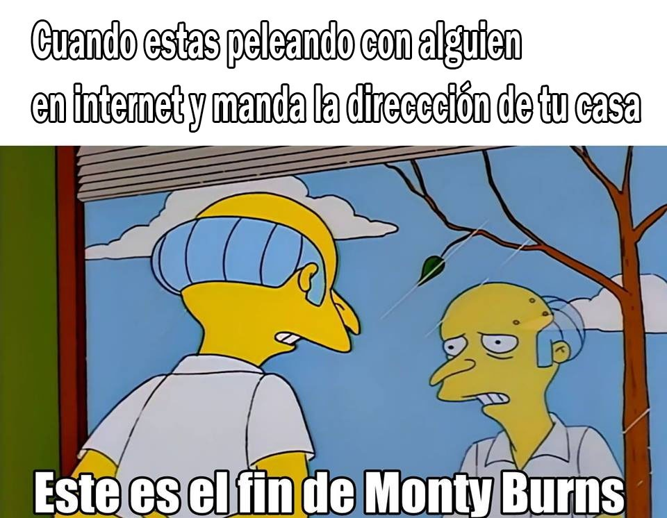 netpecA - meme