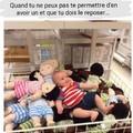 La vie est chè(v)re !