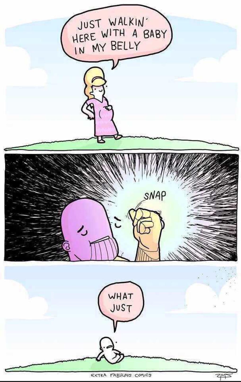 what if - meme
