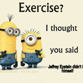 Haha funny minion maymay